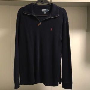 Polo by Ralph Lauren Sweaters - Polo Ralph Lauren Pullover XL